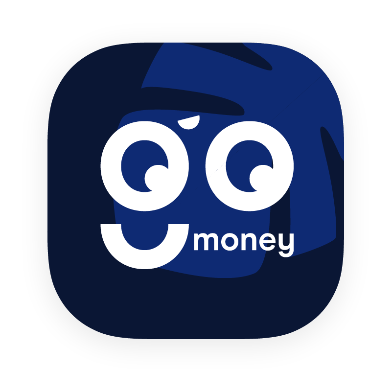 gomoney Global